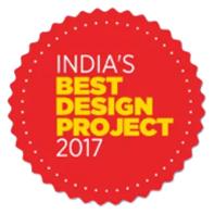 Best-design-project
