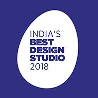 Best-design-studio-award