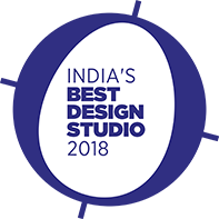 Best-design-studio-award