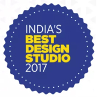 Best-design-studio