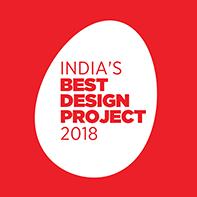 Best-project-award