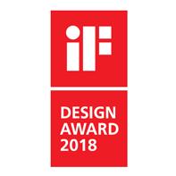 If-design-award