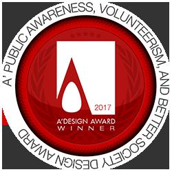 a-design-award