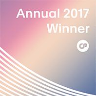 annual-winner