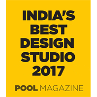 india best design studios