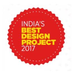 Best Design Project