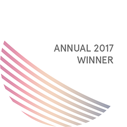 creative-design-award