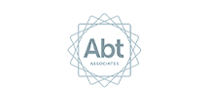 Abt-Associates