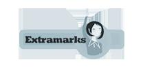 Extramarks