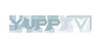Yupp-Tv
