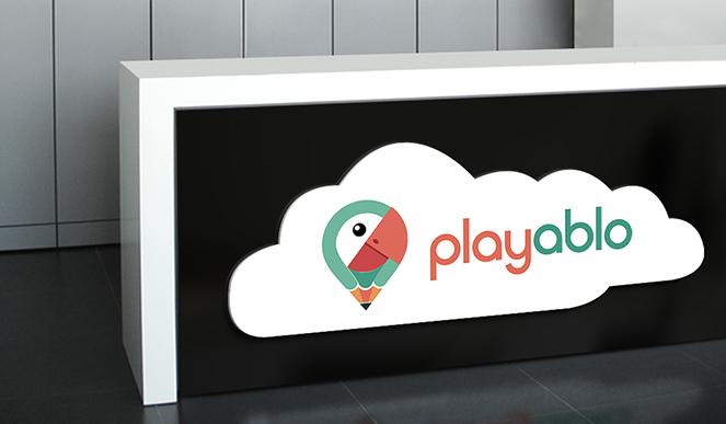 Playablo Identity