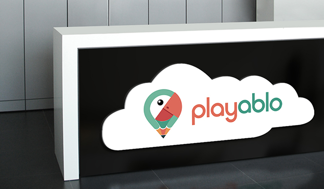 Playablo Identity
