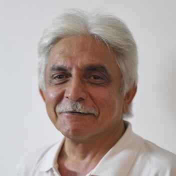 Eeshwar Chopraa