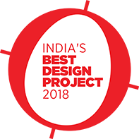 India's Best Design Project 2018