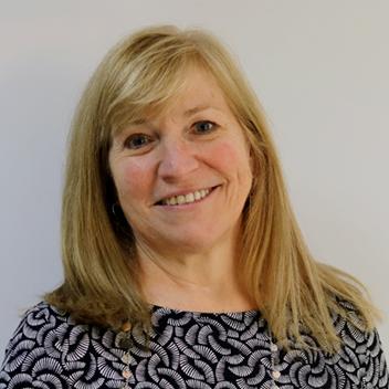 Bonnie Gibbons