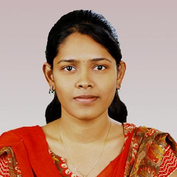 Srivani Paruchuru