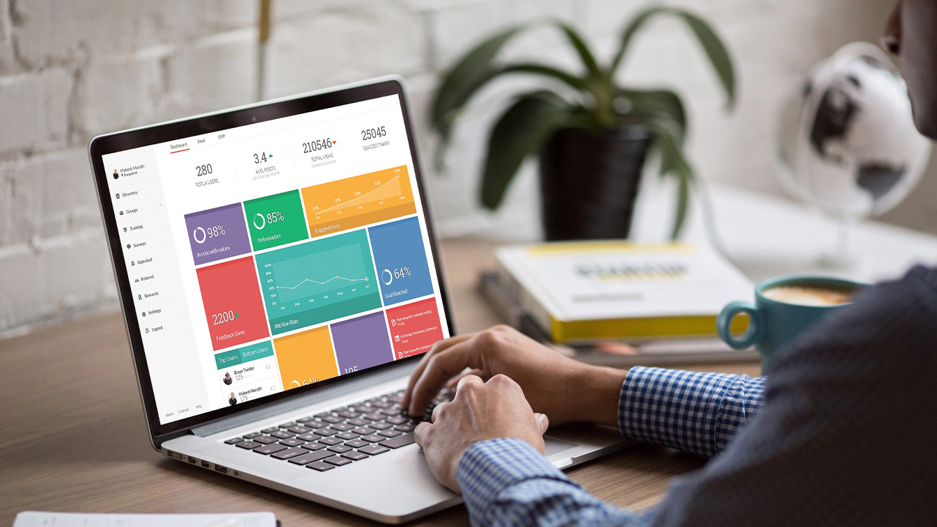 Engagedly: Insight led product proposition