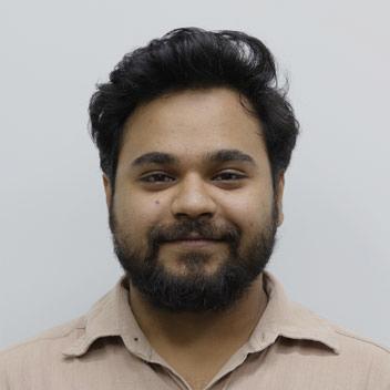 Nihit Gaur