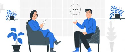 Conducting stakeholder interviews: 12 Golden Rules