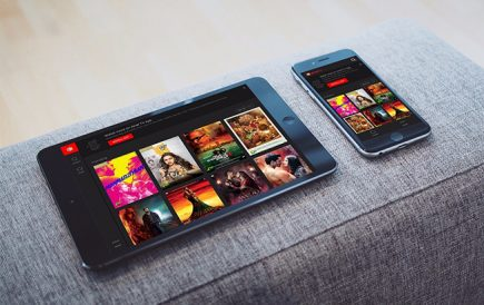 Launched: Airtel Xstream