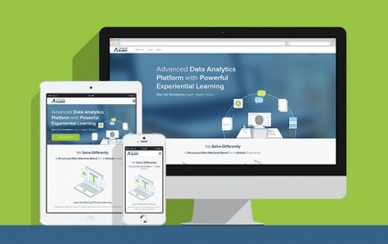 Learning platform Treasurehunt launched
