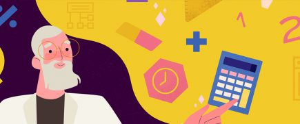 The tricky equation between UX and Time